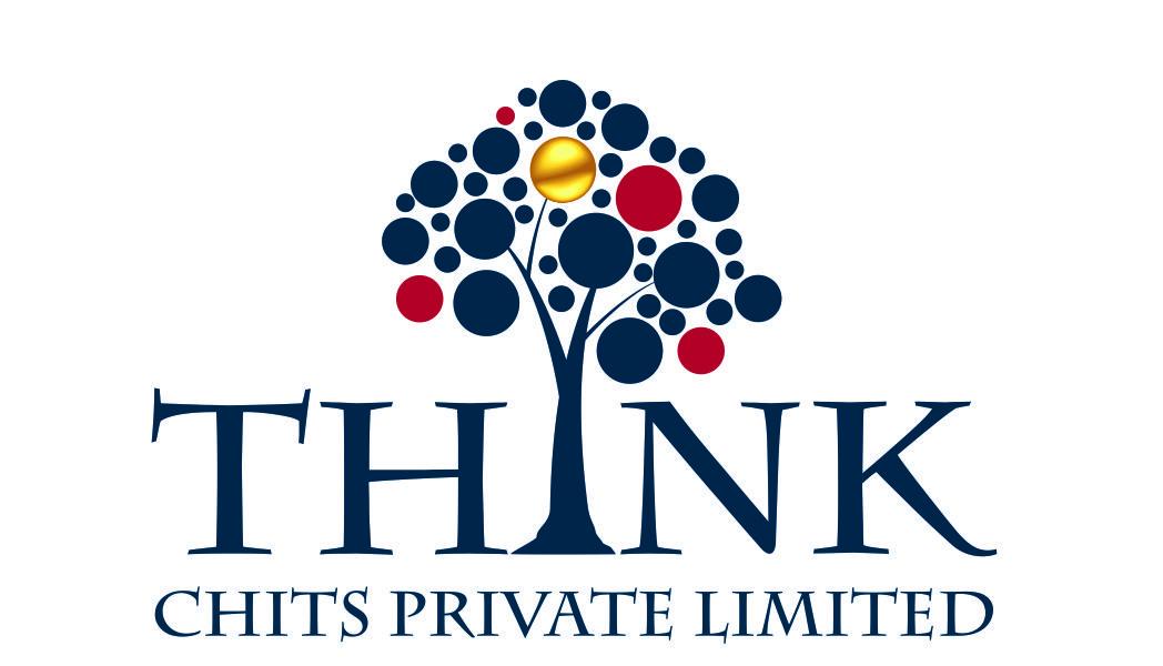 Think Chits